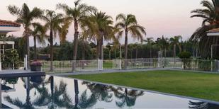 Holiday apartment 1330474 for 4 persons in Floridia