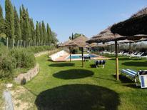 Apartamento 1330475 para 2 personas en Cerreto Guidi