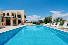 Villa 1330510 per 8 persone in Kouklia