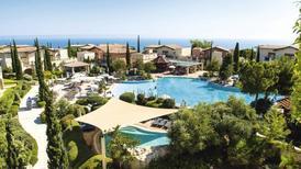 Villa 1330526 per 6 persone in Kouklia