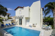 Holiday home 1330554 for 6 persons in Pernera