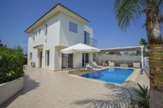 Vakantiehuis 1330555 voor 6 personen in Pernera