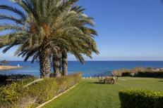 Holiday home 1330557 for 8 persons in Pernera