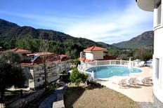 Rekreační dům 1330575 pro 9 osob v Ortaca