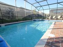 Casa de vacaciones 1330590 para 22 personas en Westhaven-Davenport