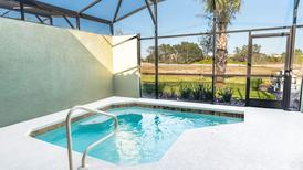 Holiday home 1330661 for 10 persons in ChampionsGate