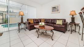 Dom wakacyjny 1330893 dla 7 osób w Windsor Hills