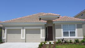 Ferienhaus 1330897 für 10 Personen in Windsor Hills