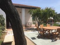 Rekreační dům 1330931 pro 6 osob v Cannigione