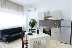 Holiday apartment 1330933 for 4 persons in Cefalù