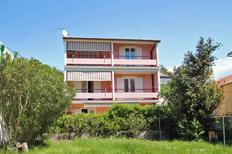 Holiday apartment 1330943 for 4 adults + 1 child in Banjol