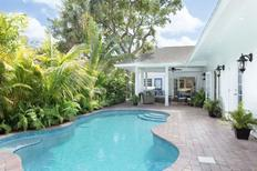 Holiday home 1331004 for 7 persons in West Palm Beach