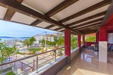Ferienwohnung 1331056 für 6 Personen in Okrug Gornji