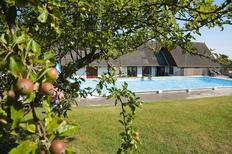 Holiday home 1331061 for 4 adults + 2 children in Allinge