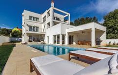 Casa de vacaciones 1331076 para 11 adultos + 1 niño en Ližnjan