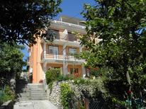 Holiday apartment 1331080 for 4 persons in Banjol