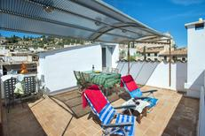 Holiday home 1331142 for 6 persons in Pollença