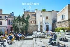 Vakantiehuis 1331142 voor 6 personen in Pollença