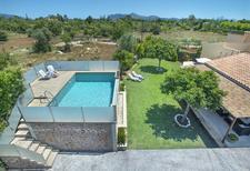 Maison de vacances 1331151 pour 7 personnes , Pollença