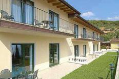Holiday apartment 1331159 for 2 persons in Pieve