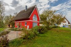 Holiday home 1331187 for 4 persons in Vieregge