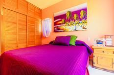 Ferienhaus 1331215 für 8 Personen in Playa del Carmen