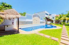 Villa 1331215 per 8 persone in Playa del Carmen