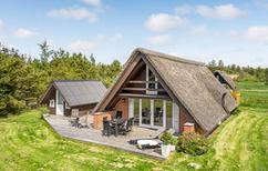 Rekreační dům 1331246 pro 6 osob v Henne