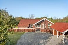 Holiday home 1331250 for 8 persons in Grøndal