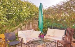 Maison de vacances 1331255 pour 2 personnes , Marseille