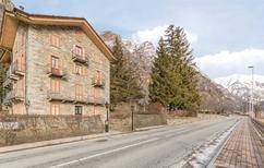 Mieszkanie wakacyjne 1331280 dla 6 osób w Issime