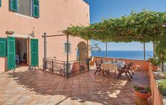 Maison de vacances 1331284 pour 4 personnes , Borgio Verezzi
