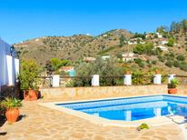 Holiday home 1331299 for 6 persons in Nerja