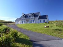 Maison de vacances 1331304 pour 7 personnes , Dunhallin