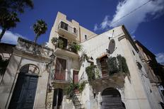 Holiday apartment 1331310 for 3 persons in Syrakus