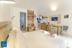 Appartement de vacances 1331319 pour 2 personnes , Syrakus