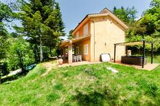 Holiday home 1331342 for 6 persons in Aramo