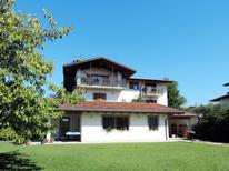Appartamento 1331359 per 5 persone in Cividale del Friuli