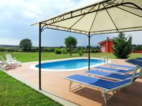 Maison de vacances 1331360 pour 10 personnes , Belvedere Lidia