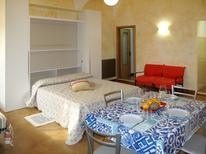 Estudio 1331361 para 3 personas en Pietra Ligure