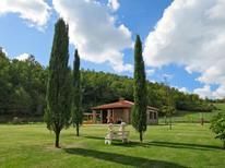 Dom wakacyjny 1331362 dla 4 osoby w Boccheggiano