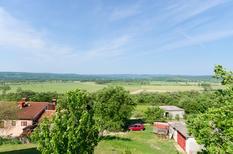 Ferienhaus 1331371 für 4 Personen in Kršan