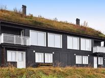 Ferienwohnung 1331375 für 11 Personen in Øyer