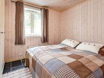 Appartement de vacances 1331377 pour 11 personnes , Kvitfjell