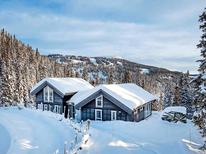 Holiday apartment 1331378 for 14 persons in Kvitfjell