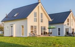 Vakantiehuis 1331393 voor 4 personen in OstseeResort Olpenitz
