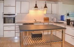 Vakantiehuis 1331395 voor 6 personen in Nørre Nebel