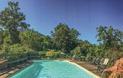 Holiday home 1331413 for 4 adults + 2 children in Cuveglio