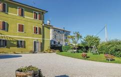 Ferienwohnung 1331414 für 5 Personen in Valdobbiadene