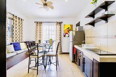 Habitación 1331419 para 2 personas en Playa del Carmen